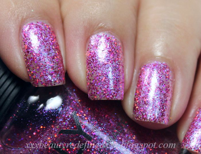 51 best images about My Orly Collection on Pinterest ...