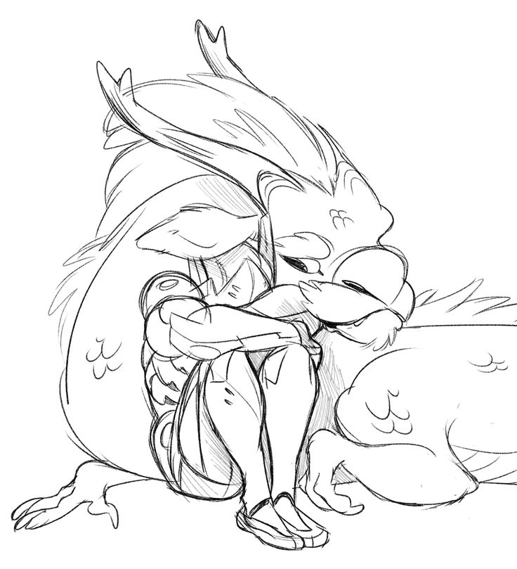 buncha noodles  why does no one talk about the au with no name where Genji used to have two dragons???? this is blasphemy. i should finish my fic about that