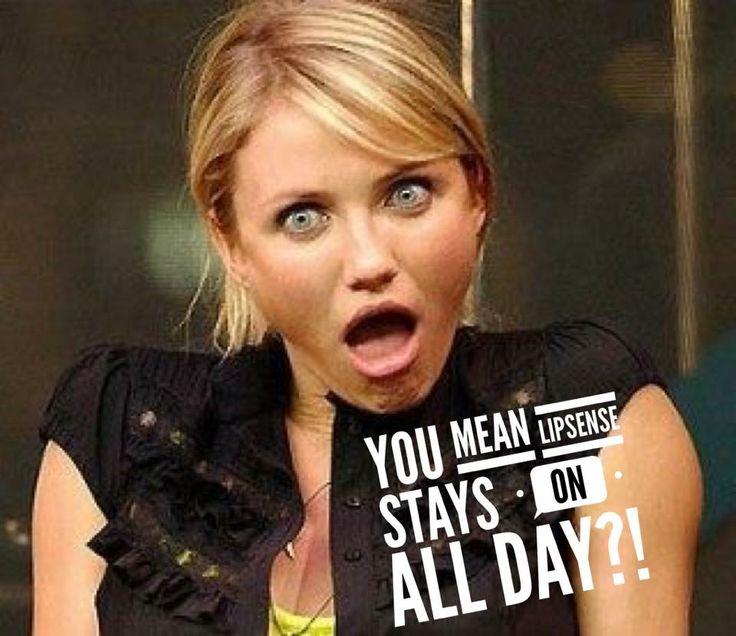 Meme Kiss And Makeup: 193 Best Lipstick/Makeup Quotes Images On Pinterest