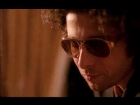 Andres Calamaro - Flaca (Video clip)