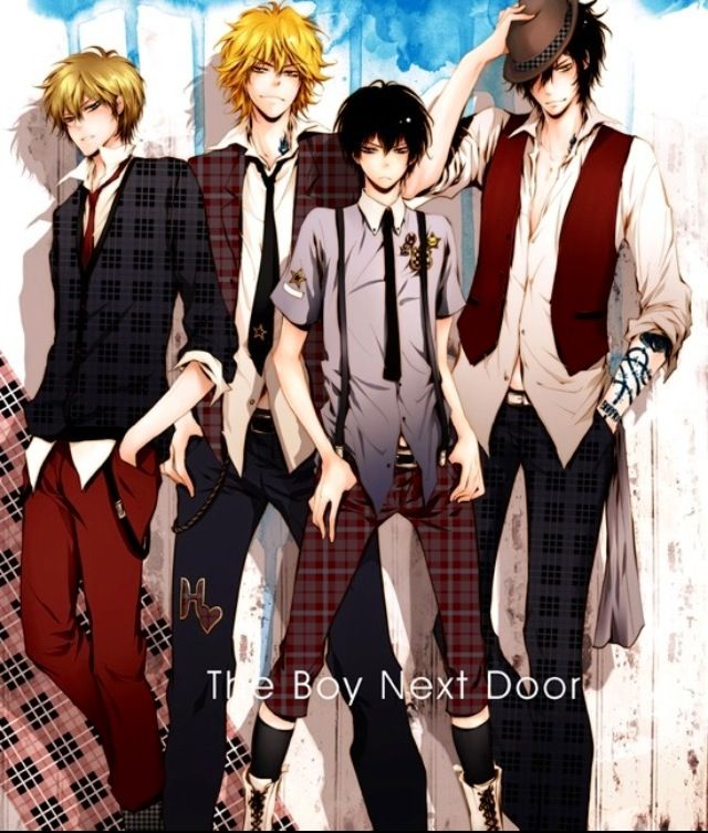 Cute Boy Outfits | Anime | Pinterest | Cute Boy Outfits Boy Outfits And Boys