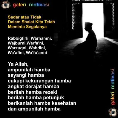 #islamituindah