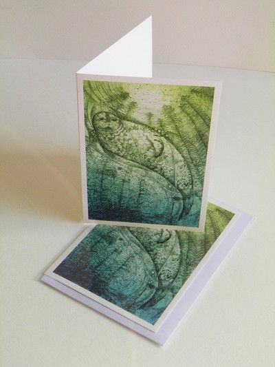 Looking for a unique, thoughtful gift? Louise has produced beautiful collections available as note cards, coasters, table mats, etchings and more.... http://www.louisescottart.blogspot.co.uk/2013/05/louise-scott-gift-collections.html