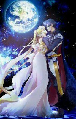 Lee ~Capitulo 15 Final- Endymión Y Serenity~ de la historia Tierra y Luna - Sailor Moon [Terminado] por YayaManriquez (...