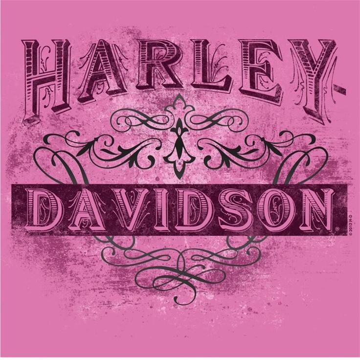 Harley Davidson Wallpaper: 1000+ Images About Kool' Harley DavidsonThings' 2 Luv! On