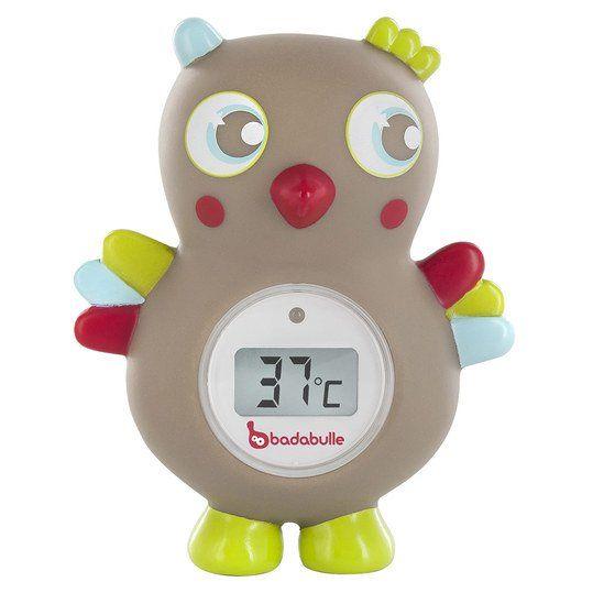 http://www.babyartikel.de/prod/badabulle-badethermometer-eule