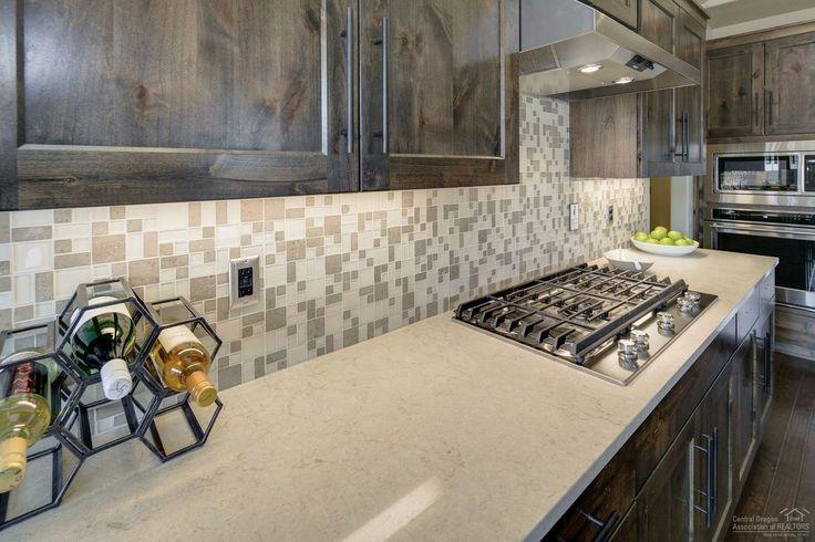 42 Best Bathroom Remodel Images On Pinterest Bathroom