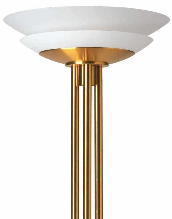 les 11 meilleures images du tableau lampadaires perzel sur pinterest lampadaires atelier et. Black Bedroom Furniture Sets. Home Design Ideas
