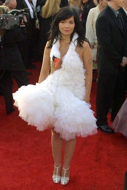 17 Terbaik gambar tentang Famous Dresses di Pinterest | Cindy ...