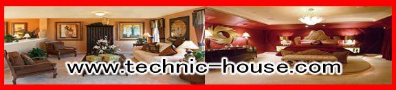 http://technic-house.com