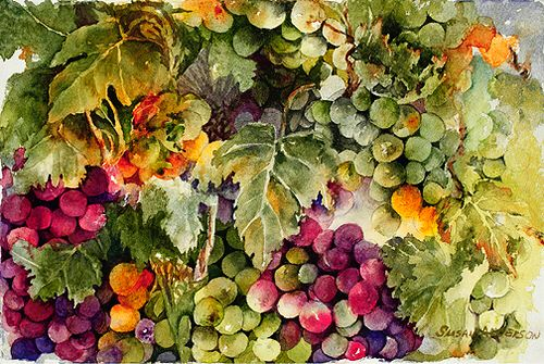 06_WineGrapes