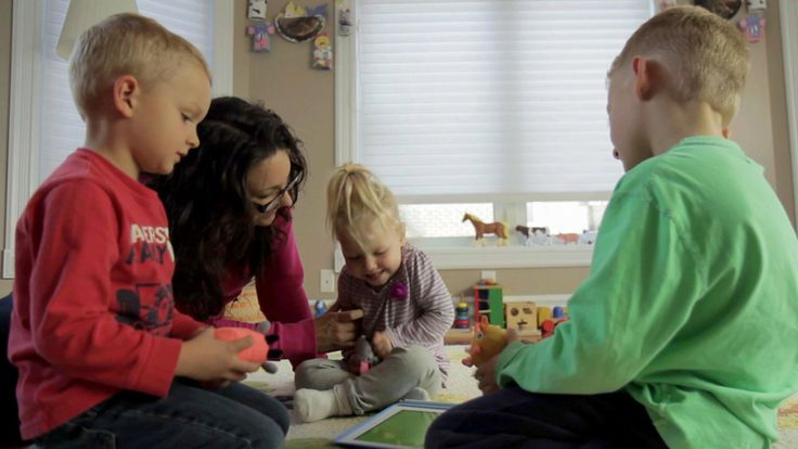 Make your kids screen time more active and productive. Preorder Qboo today!  http://igg.me/at/qboo
