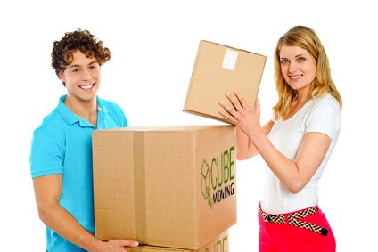 STUDENT MOVING IN NYC    It only takes a few minutes! Call 1-212-933-9468 for a Guaranteed Flat Rate Quote!