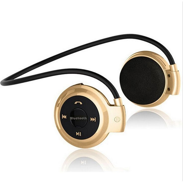 Find More Earphones & Headphones Information about Mini 503 Sport Bluetooth Wireless Headphones Headsets Stereo Music Neckband Earphones+Micro SD Card Slot+FM Radio Mini503 BH503,High Quality wireless neckband headphones,China neckband headphones Suppliers, Cheap headphone headphone from Socialite Style on Aliexpress.com