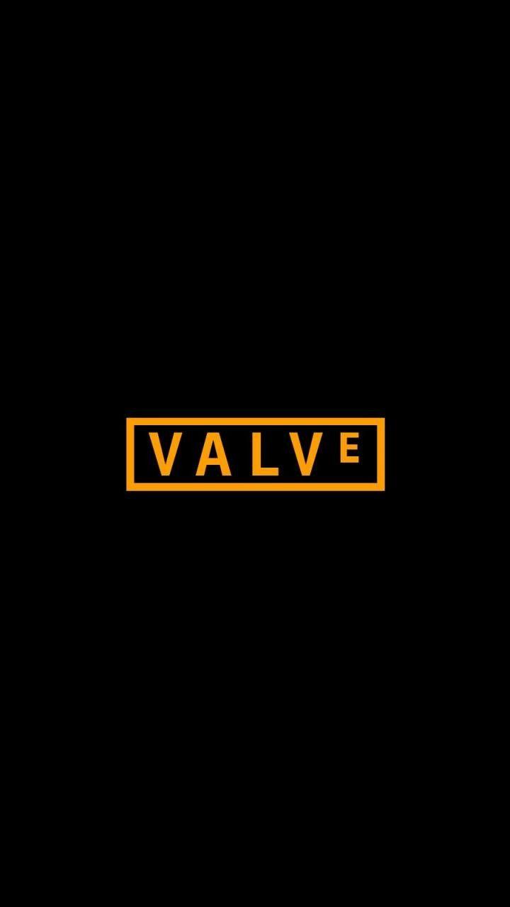 Pin By Sourabh On Black Steam Logo Valve Video Game Design