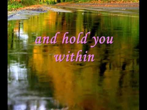 Woman In Love By Barbra Streisand Lyrics One of my favourite songs from Barbara Streisand, enjoy my sweet angels, Love Linda xxoo <3 <3 <3