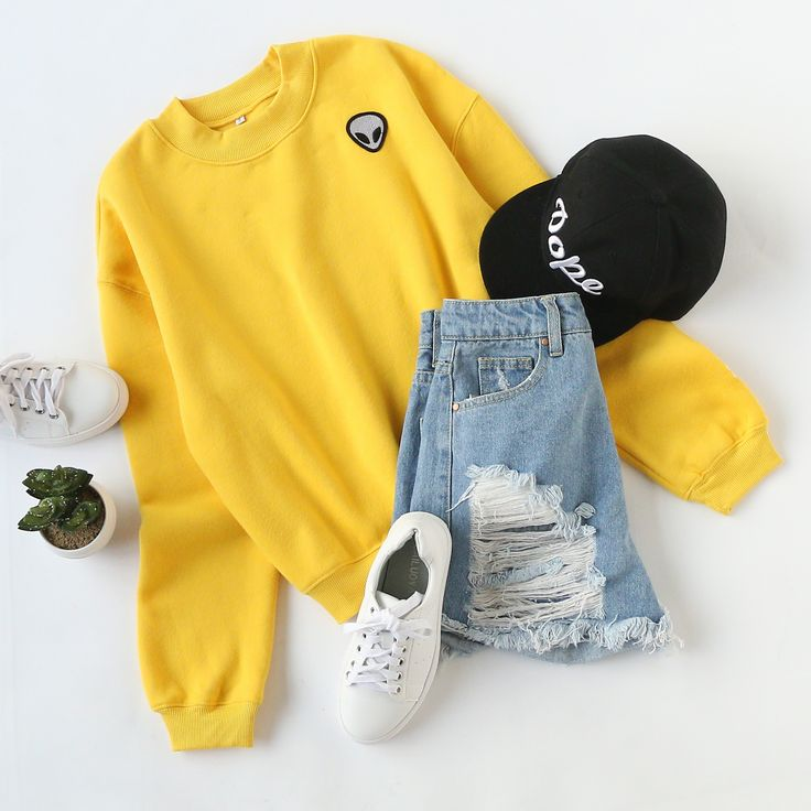 Best 25+ Yellow Aesthetic Pastel Ideas On Pinterest | Pastel Yellow Aesthetic Pastel Yellow And ...