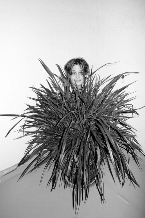 Terry Richardson: Gray Gubler ️, ️Matthew ️Gray ️Gubler ️, Matthew Reid, Gray Gubler Spencer, Matthew Gray Gubler Photo, Matthew Grey Gubler, Terry Richardson