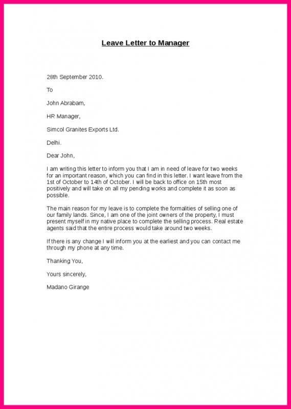 Employment Reference Letter Sample template Pinterest - employment letter example