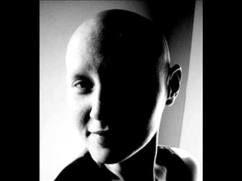 Buddha Experience  http://www.youtube.com/watch?v=LWzeenHeV3k=share