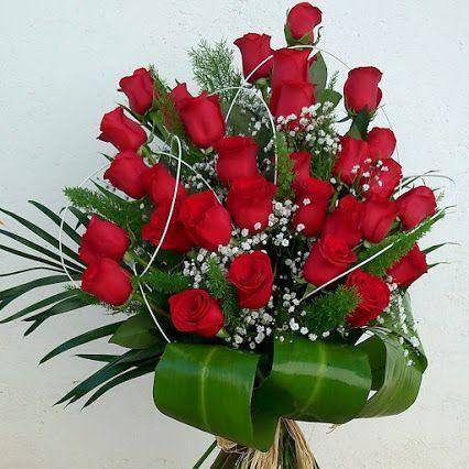 Puedes Enviar, Puede Acompañar, Arreglos De Flores, Rosa Roja, Rosas Para, Ramos De Rosas Rojas, Vino Zamora, Mejor Calidad, Corrales