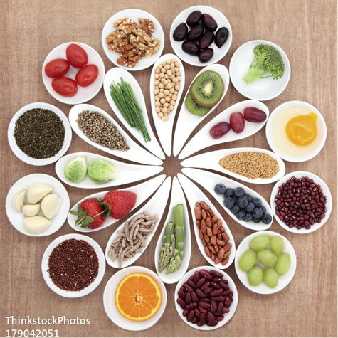 Lebensmittel wertschätzen #valuefood