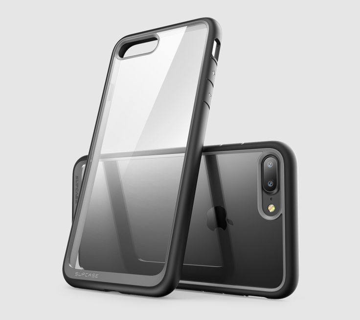 Case for iPhone 7 (2016)
