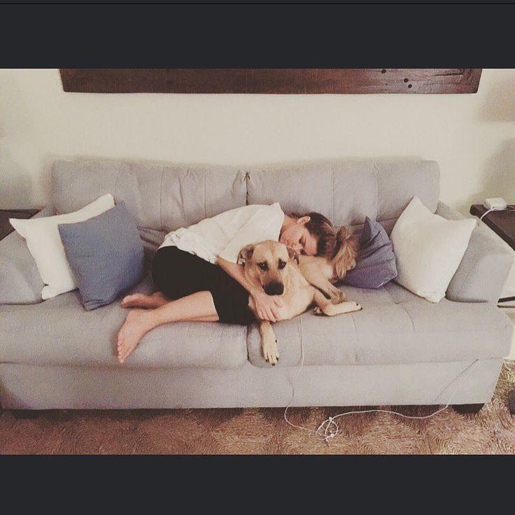 9 Best Shania Twain Images On Pinterest