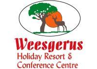 Weesgerus Holiday Resort - Caravan, Camping, Motorhome, Self Catering in Limpopo, 02 Waterberg, Modimolle (Nylstroom)