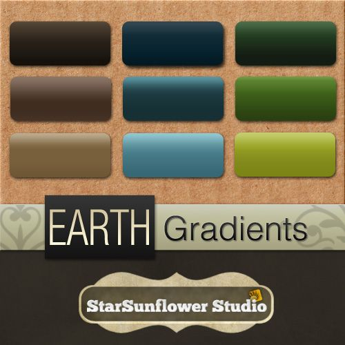 earth gradients - Google Search