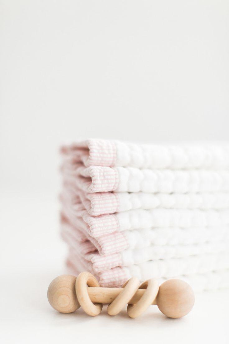 DIY+burp+cloths