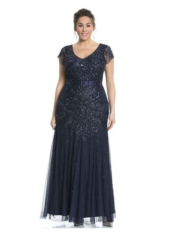 Lane Bryant Plus Size Long Formal Dresses Wedding Dress Gallery Womens Maternity Dresses Formal Dresses Long