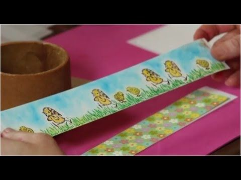 NEW VIDEO by Julia M Usher - Edible Papers 101, all about the differences between wafer paper and frosting sheets, and how to use each to decorate cookies.