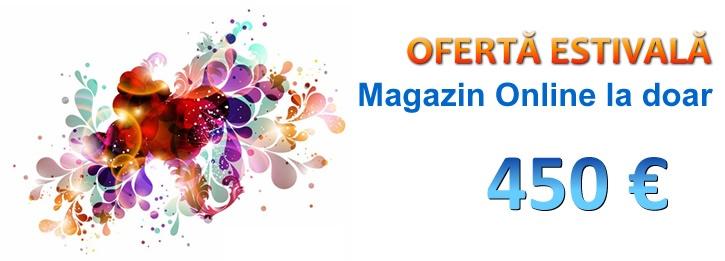 Magazine online la cheie - http://www.ewstudio.ro