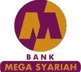 Lowongan Kerja Juli 2013 PT Bank Mega Syariah Indonesia