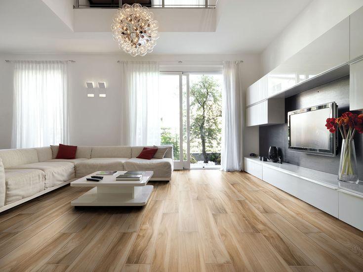 die besten 25+ eichenbalken kaufen ideen auf pinterest - Wohnzimmerbodenfliesen