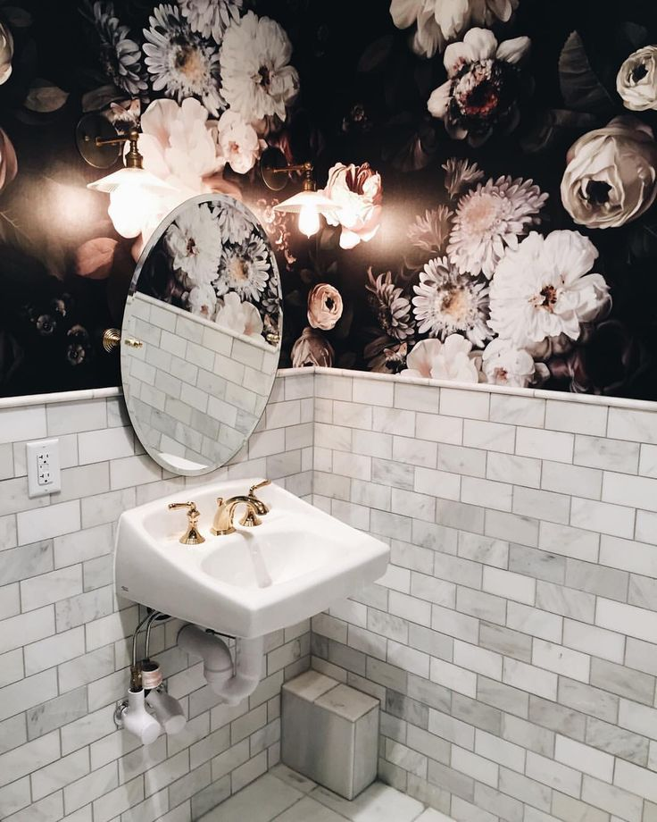 Les 43 meilleures images du tableau Bathroom sur Pinterest Salle