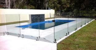 . We offer attractive and high quality fences that will definitely add more functionality, security and value to your home or commercial property in Gold coast. We provide the highest standard of Aluminum Fences and guarantee Installation.