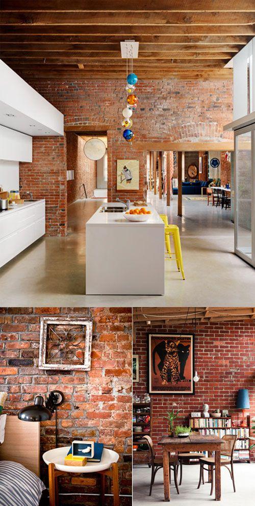 http://www.conseil-architecture.com ladriillo_wanna_one_5