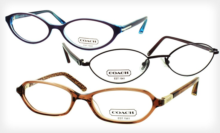 eyeglasses 2 pair for price of 1