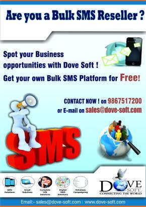 Swati Dikwalkar | Marketing Manager at MOS Utility Pvt. Ltd. | LinkedIn