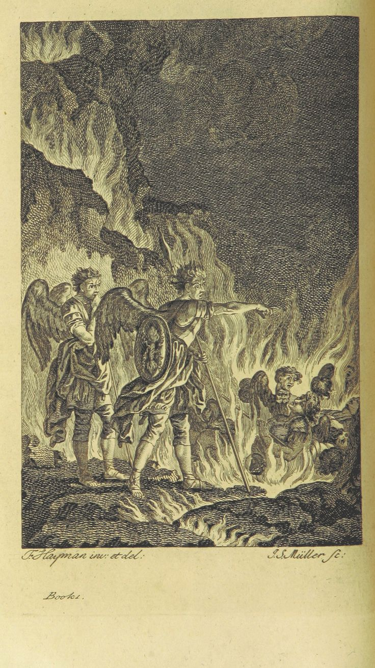 "https://flic.kr/p/hKPGBe | Image taken from page 146 of 'Paradise Lost ... The sixth edition with notes of various authors, by Thomas Newton, D.D. [With engraved plates.]' | Image taken from:  Title: ""Paradise Lost ... The sixth edition with notes of various authors, by Thomas Newton, D.D. [With engraved plates.]"", ""Poetical Works. Paradise Lost"" Author: Milton, John Contributor: NEWTON, Thomas - Bishop of Bristol Shelfmark: ""British Library HMNTS 11609.g.20."" V..."