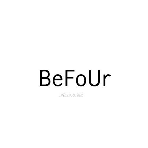 https://soundcloud.com/aurael/zayn-befour Aura'el #befour Say what you wanna say... zayn