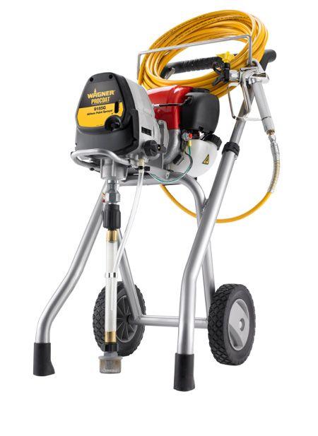 ProCoat 9185G: Wagner SprayTech USA
