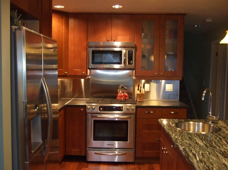 42 best adel mb images on pinterest medium brown for Adel kitchen cabinets