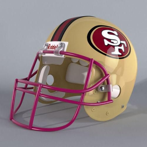 Check The Largest Ticket Inventory On The Web & Get Great Deals On San Francisco 49ers Tickets