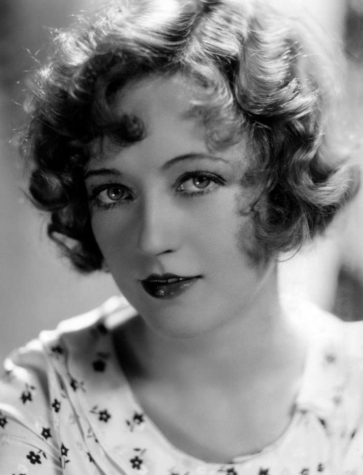 Marion Davies | ... Marion Davies' substantial talent was overshadowed by her…