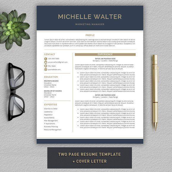 18 best Kickresume Templates Gallery (Resume samples, Resume - creative resume builder