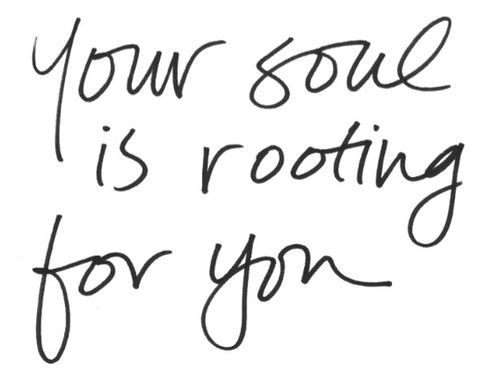 soulThoughts, Remember This, Life, Inspiration, Quotes, Roots, Wisdom, Soul, Living