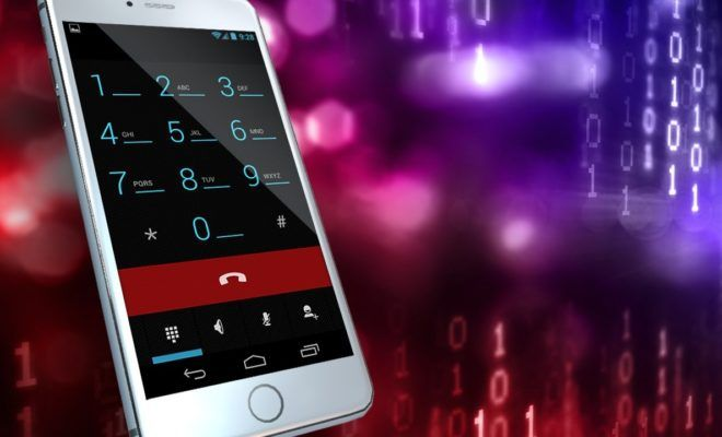 Police Issue Alert To Never Answer A Phone Call From These 5 Area Codes (updated list) – USA